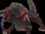 Fenril (Final Fantasy X)