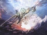 Phénix/Final Fantasy XIII