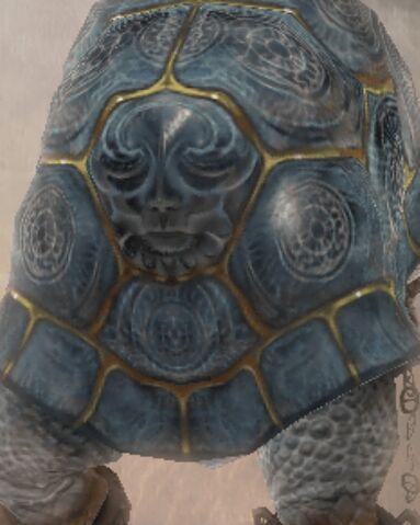 File:Silicon Tortoise FFXII.jpg