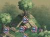ZedleiForest2