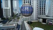 Большой-шар-ЭпАр-ФФ15