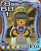 238a Star Sibyl