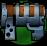 Alchemist-ffx2-icon