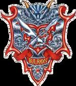 Baroncoat