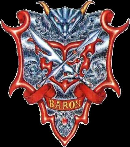File:Baroncoat.png