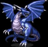 BlueDragon-ffd