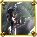 DFFNT Player Icon Kuja IX 002