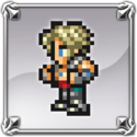 DFFNT Player Icon Vaan FFRK 001