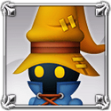 DFFNT Player Icon Vivi Ornitier TFF 001
