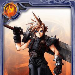 <i>Final Fantasy Artniks</i> (6).