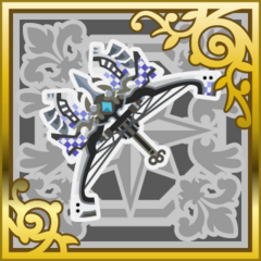 Seraphic Wing (SR+).