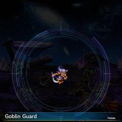 Goblin Guard (2).