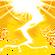 FFBE Thunder Ability
