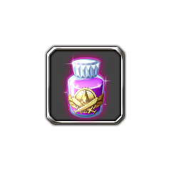 An AP recovery voucher for Raid events only.