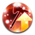FFRK Berserker's Axe Icon