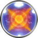 FFRK Dire Strike Icon