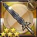 FFRK Excalibur FFV