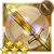 FFRK Gold Sword FFVII