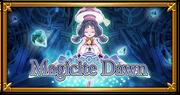 FFRK Magicite Dawn Banner