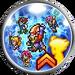 FFRK Unknown Gogo FFV SB Icon 4