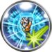 FFRK Unknown Hope SB Icon