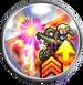 FFRK Unknown Krile SB Icon 2
