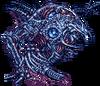 FFRK Zeromus's Malice FFIV TAY