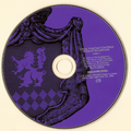 FFT OST Disc1