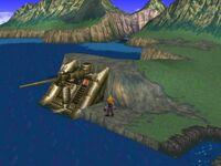 Junon | Final Fantasy Wiki | FANDOM powered by Wikia