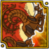 FFXII High Summoner trophy icon
