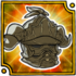 FFXII Mistwalker trophy icon