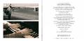 FFXII PC Booklet6
