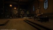 FFXIV Atelier Fen-Yll