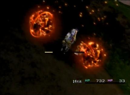 File:FFX Hellfire.png