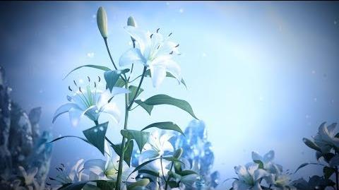 Final Fantasy Brave Exvius technical demo
