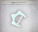 Mythril knuckles
