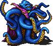 PFF Kraken FFI