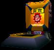 Warning-Board-FF7