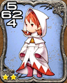 032c White Mage.png