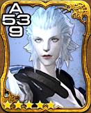 509b Merlwyb Bloefhiswyn