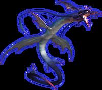 Avatar Leviathan