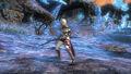 Blazefire Saber XIV.jpg