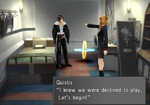 CC King Quistis location from FFVIII Remastered