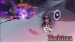 DFF2015 Ultimecia Maelstrom