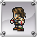 DFFNT Player Icon Larsa Ferrinas Solidor FFRK 001