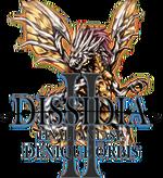 Denique Orbis