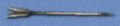 FF4-Iron Arrows DS.png