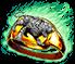 FFBE Byakko Ring