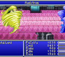 Barbariccia (Final Fantasy IV boss)
