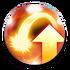 FFRK Dragoon's Devastation Icon